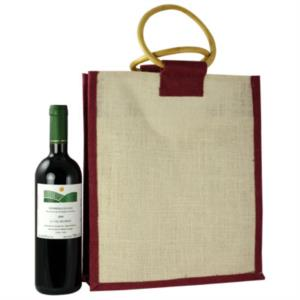 borsa-porta-bottiglie-wine-bag-bordeaux-3-by-divino