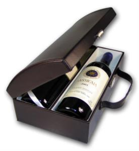 box-portabottiglie-in-similpelle-bauletto-by-omniabox