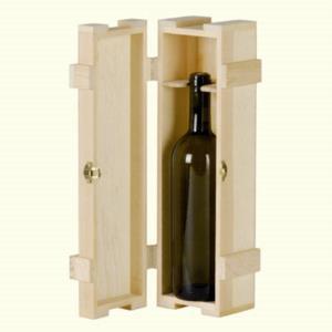 cassetta-legno-1-posto-mod-classica-1