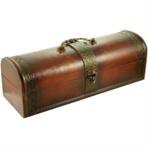 cassetta-legno-1-posto-mod-india
