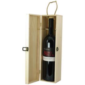 cassetta-legno-1-posto-magnum-15-l-mod-bordolese
