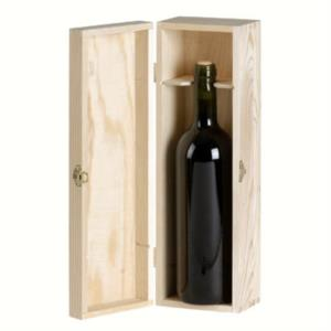 cassetta-legno-1-posto-mod-naturale-1