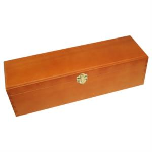 cassetta-legno-1-posto-mod-svezia-1