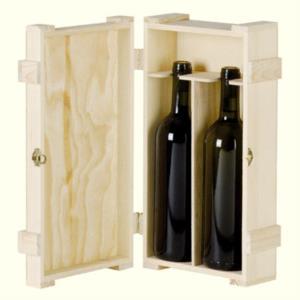 cassetta-legno-2-posti-mod-classica-2