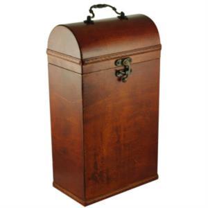 cassetta-legno-2-posti-mod-england-2