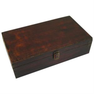 cassetta-legno-2-posti-mod-genova
