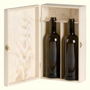 cassetta-legno-2-posti-mod-naturale-2