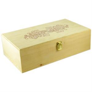 cassetta-legno-2-posti-mod-pino-2-con-serigrafia