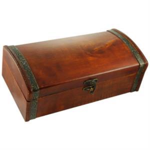 cassetta-legno-2-posti-mod-prestige-2