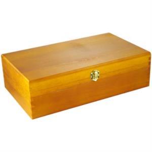 cassetta-legno-2-posti-mod-svezia-2