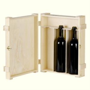 cassetta-legno-3-posti-mod-classica-3