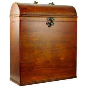 cassetta-legno-3-posti-mod-england-3