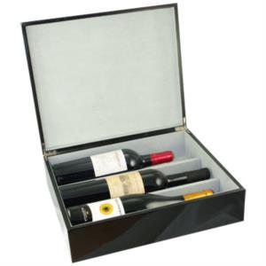 cassetta-legno-3-posti-mod-lucida-3-black