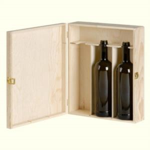 cassetta-legno-3-posti-mod-naturale-3