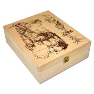 cassetta-legno-3-posti-mod-vendemmia-3