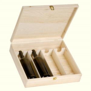 cassetta-legno-4-posti-mod-naturale-4