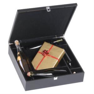 cassetta-legno-4-posti-mod-square-4-black