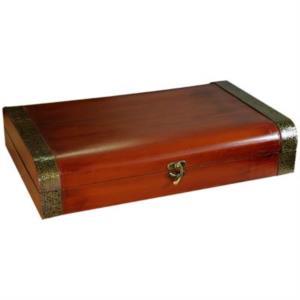 cassetta-legno-6-posti-mod-prestige-6