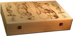 cassetta-legno-6-posti-mod-vendemmia-6