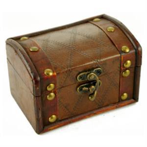 cassetta-legno-per-accessori-mod-palena