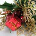 decorazione-gift-rosso-by-divino
