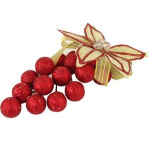 decorazione-grappolo-rosso-by-divino