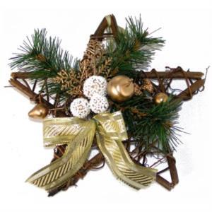decorazione-tralcio-oro-by-divino