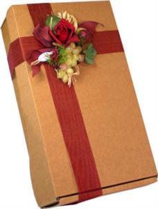 scatola-regalo-2-posti-mod-nature-2-by-divino