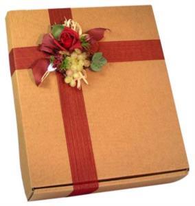 scatola-regalo-3-posti-mod-nature-3-by-divino
