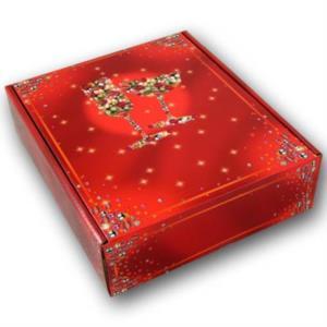 scatola-regalo-3-posti-mod-rosso-3-by-divino
