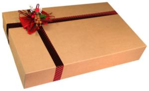 scatola-regalo-6-posti-mod-nature-6-by-divino-marketing