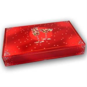 scatola-regalo-6-posti-mod-rosso-6-by-divino