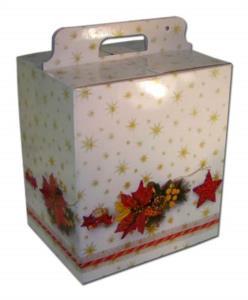 scatola-regalo-natale