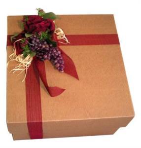 scatola-regalo-mod-quadra-by-divino-marketing