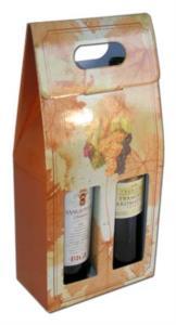 stick-con-apertura-2-bottiglie-vino-con-manico-mod-foglie-di-vite