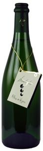 alba-in-vigna-pignoletto-frizzante-rifermentato-in-bottiglia-2009