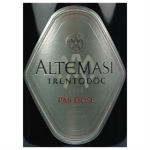 altemasi-pas-dose-trento-doc-metodo-classico-2005-di-cavit