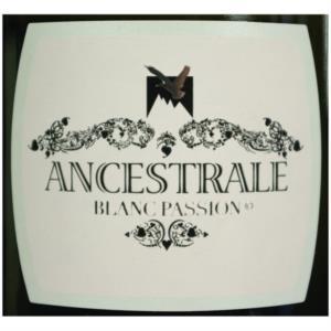 ancestrale-sec-blancpassion-vino-spumante-bianco-di-quatremillemetres-vins-daltitude