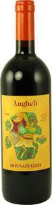 angheli-sicilia-rosso-2007