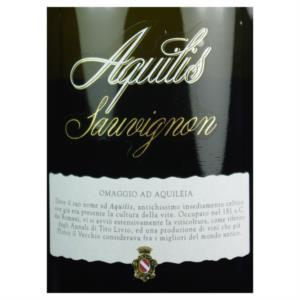 aquilis-sauvignon-friuli-aquileia-doc-2013-di-tenuta-ca-bolani