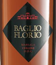 baglio-florio-marsala-vergine-doc-1998-di-florio