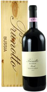 barolo-bussia-2005-magnum-in-cassetta-legno