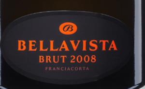 bellavista-brut-franciacorta-docg-2008-di-bellavista-in-astuccio