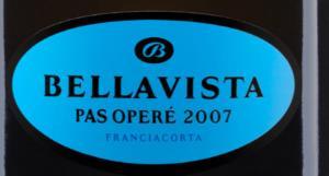bellavista-vendemmia-pas-opere-franciacorta-docg-2007-di-bellavista-in-astuccio