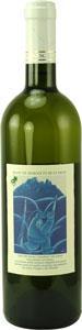 Blanc de Morgex et de La Salle 2014 di Cave du Vin - Vini Estremi_bis