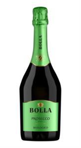 bolla-prosecco-biologico-di-conegliano-e-valdobbiadene-superiore-extra-dry-doc