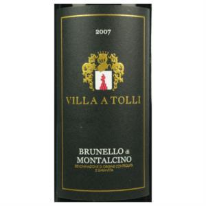 brunello-di-montalcino-docg-2007-di-villa-a-tolli