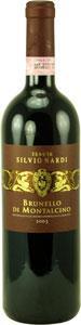 brunello-di-montalcino-2003