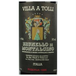 brunello-di-montalcino-riserva-docg-1995-di-villa-a-tolli