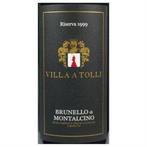 brunello-di-montalcino-riserva-docg-1999-di-villa-a-tolli